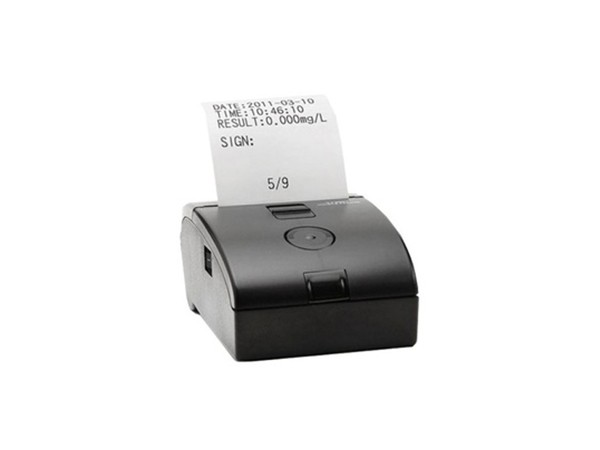 Алкотест Динго Е-200 с принтером
